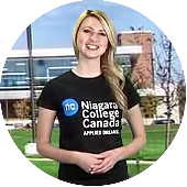 Take a virtual walking tour through our campuses
