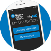 Mobile preview of MyNC